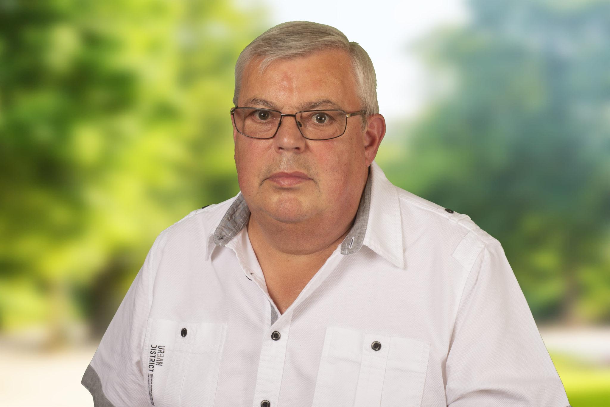 Émile Lesur