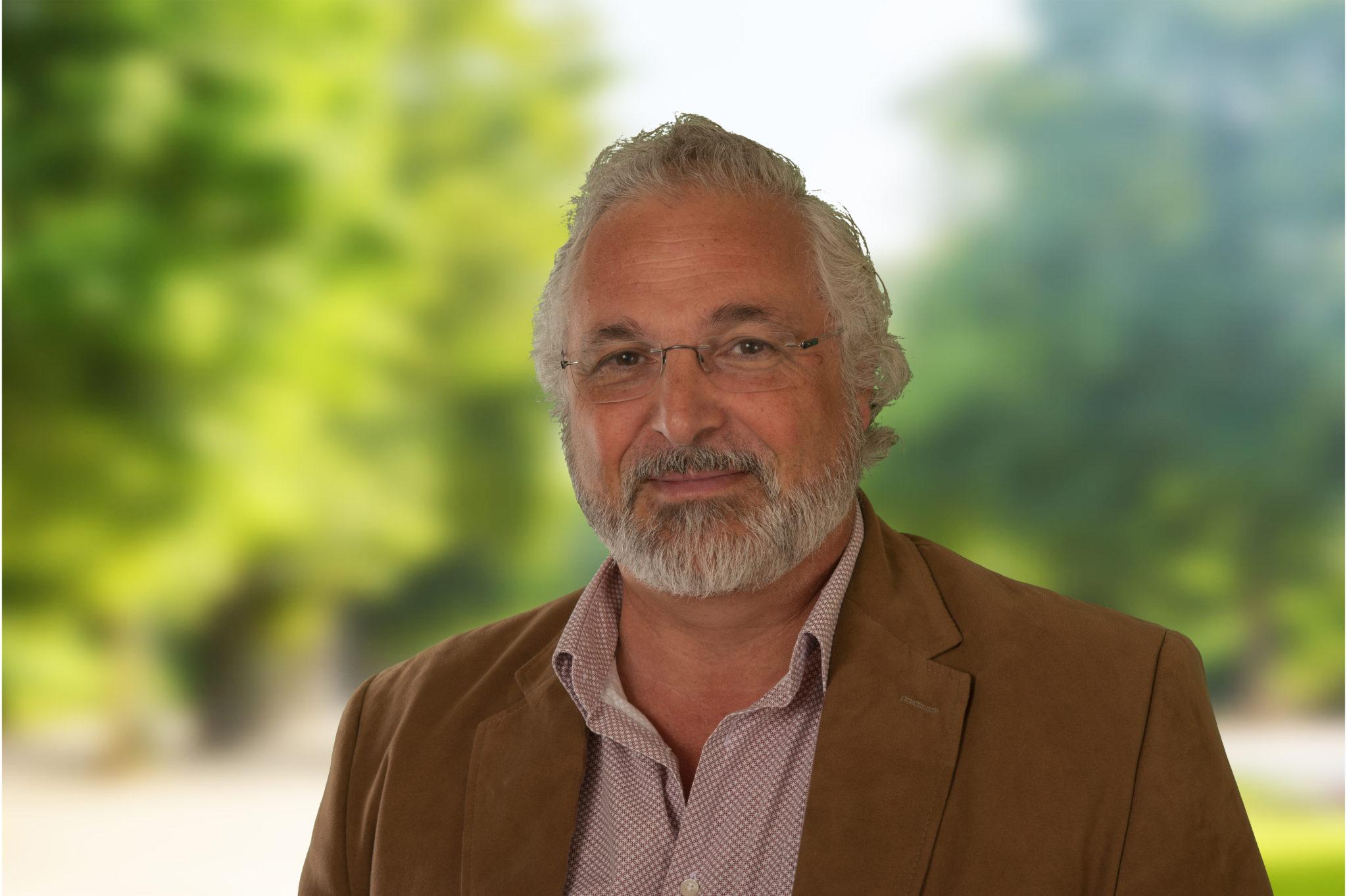Gino Bibbo