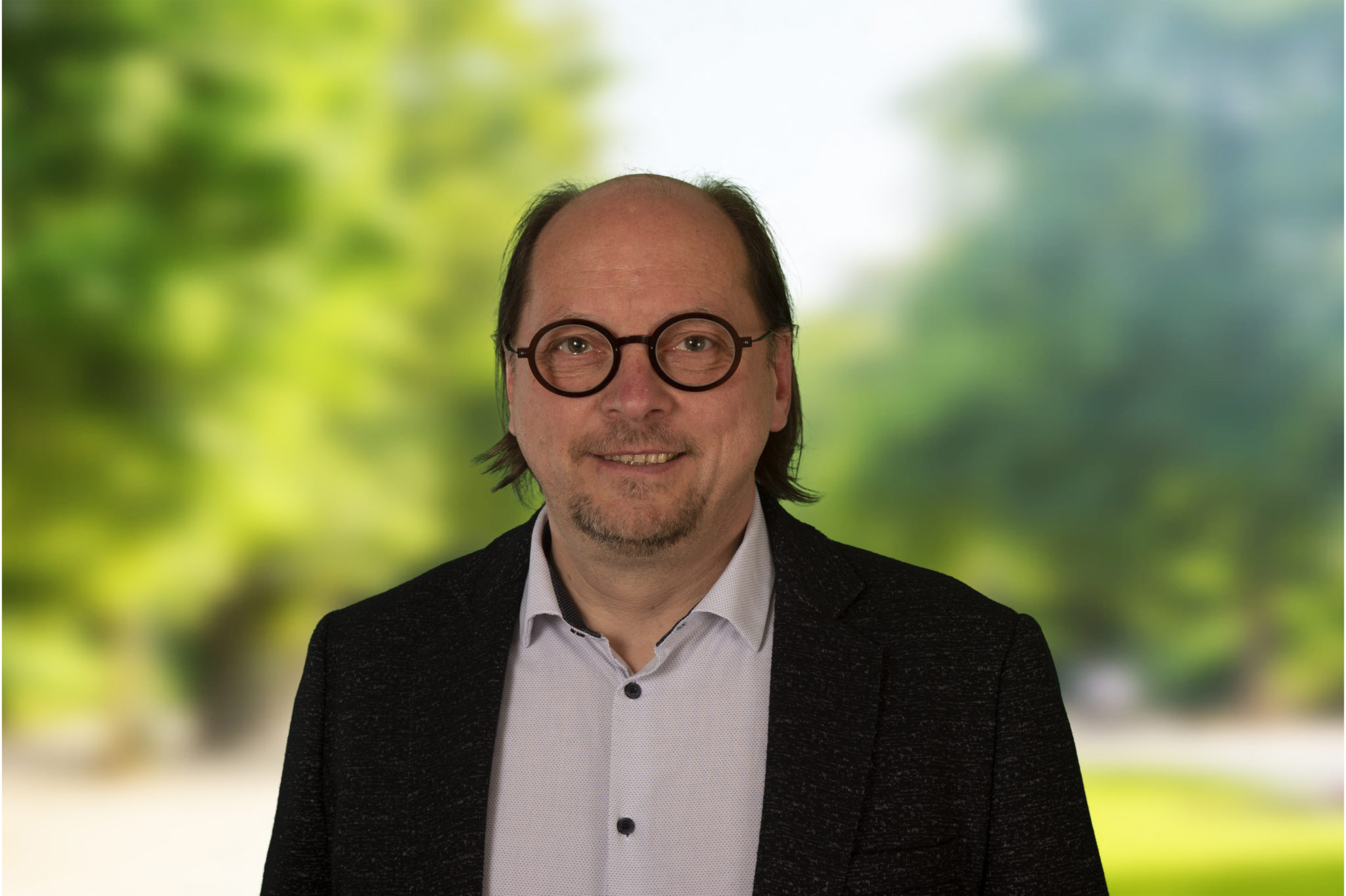 Jean-Luc Révelard