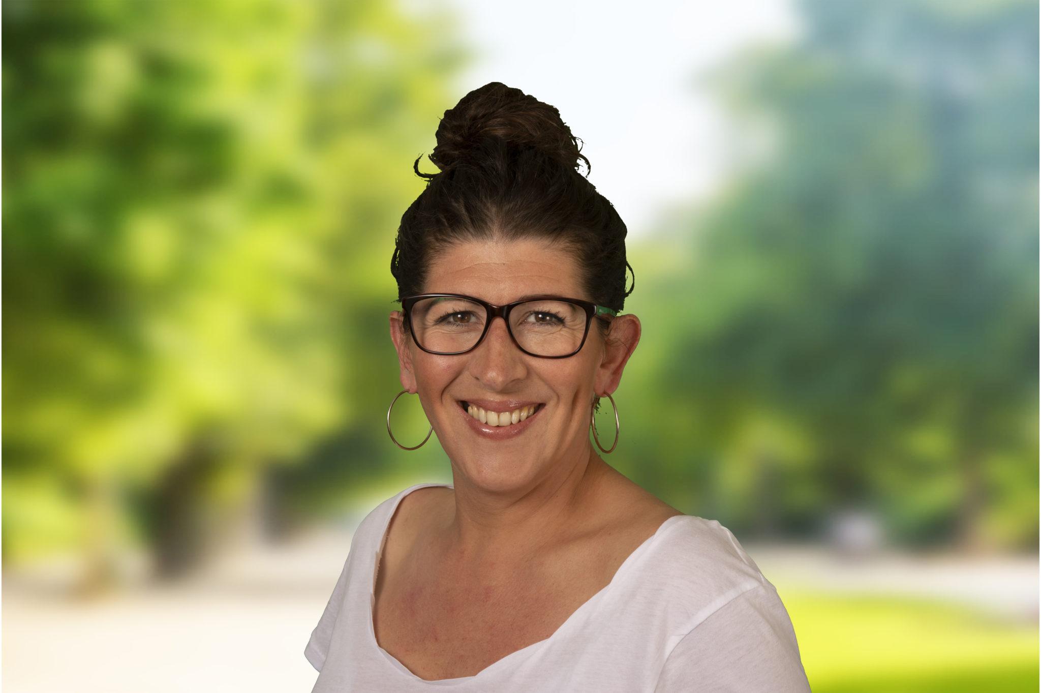 Marie Masia