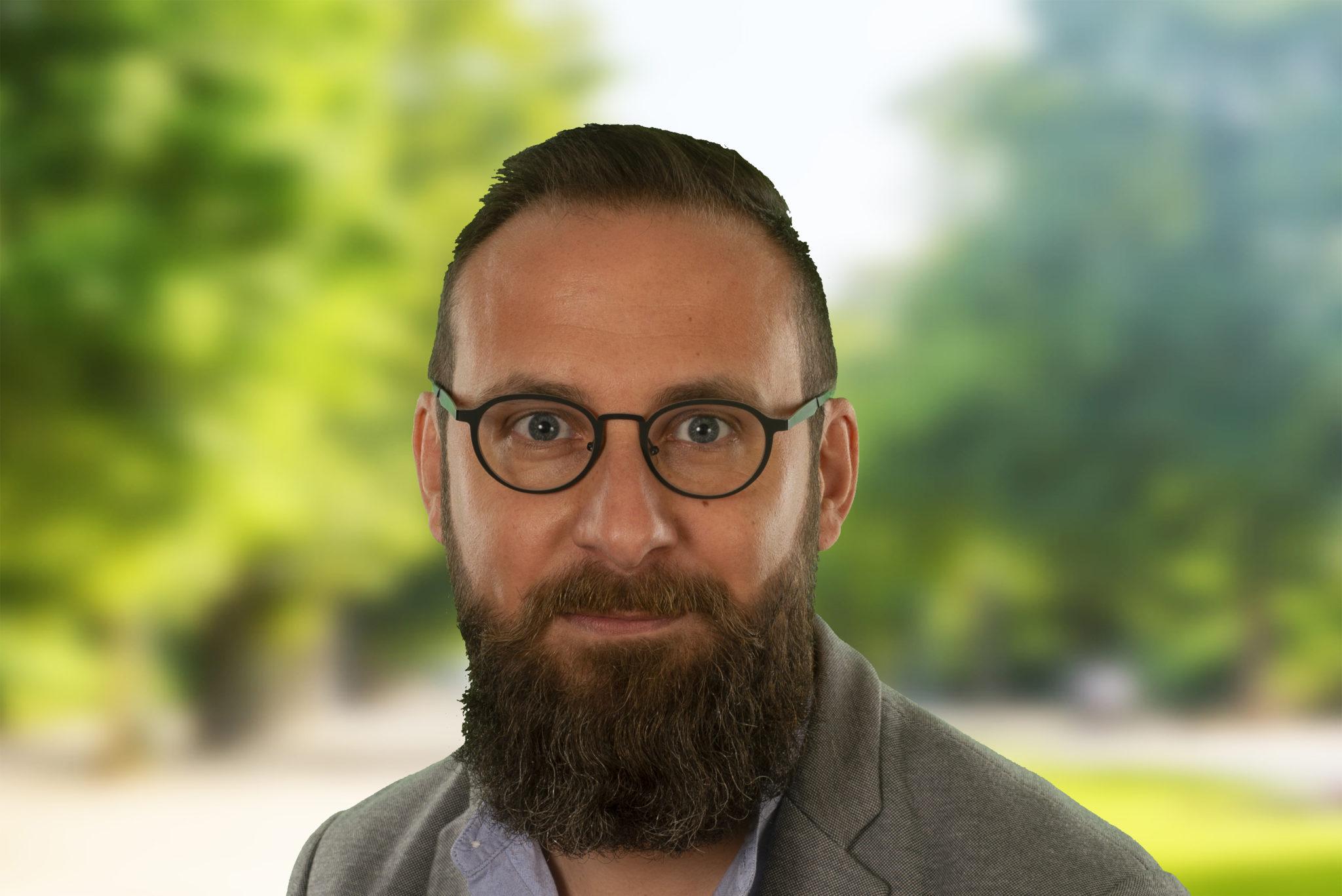 Philippe Beaufays